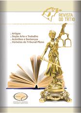 capa v.21 n. 1
